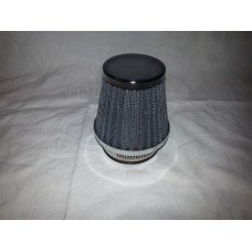 Powerfilter 52 mm
